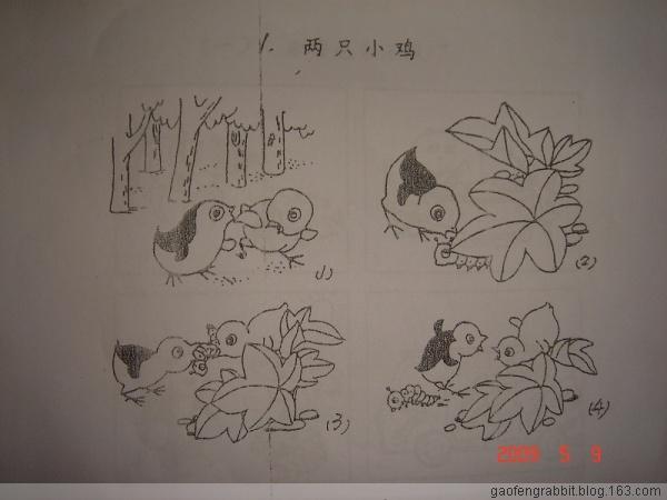 2012年07月08日 - 吕昌贤 - y_yy654321的博客