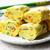 中式鸡蛋卷