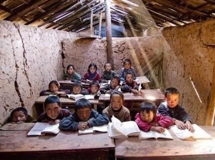 小龙人原创现状_贫困山区的孩子视频,贫困山区的孩子秀,贫困山区的孩子图片 ...